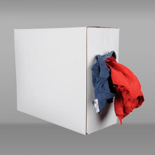 CHIFFONS COULEURS Sweat shirt