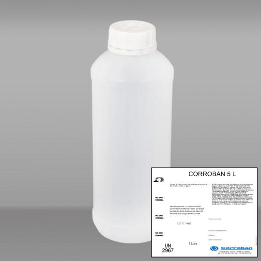 CORROBAN 5L