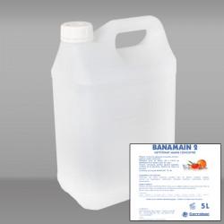 BANAMAIN 2