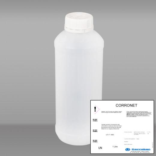 CORRONET