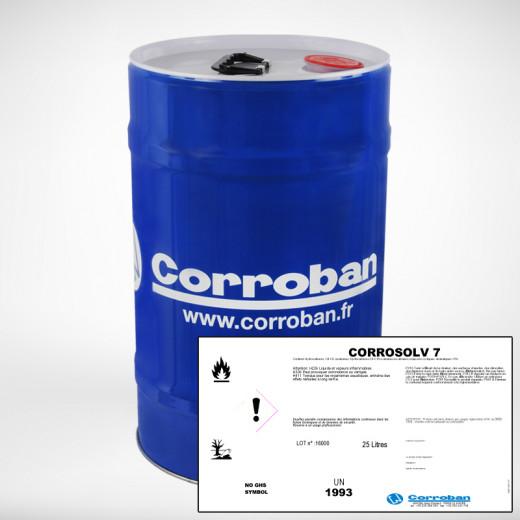 CORROSOLV 7